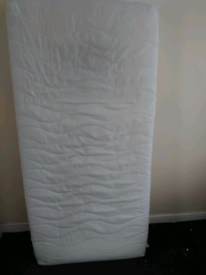 Fire resistant mattress for sale