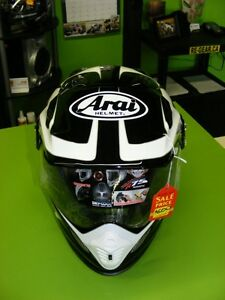 Arai - XD4 - Large - Snell 2015 at RE-GEAR Kingston Kingston Area image 2