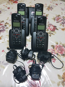 Get these 4 phones for $10