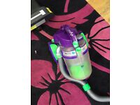 Dyson dc05 cylinder free delivery