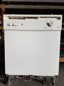 Used Whirlpool Dishwasher for Sale!