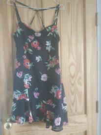 Bundle of summer dresses for size 6-8 some bnwt