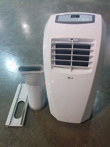 Air Conditioners - all makes, models, sizes types etc.