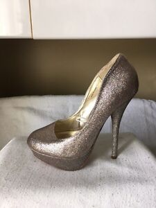Forever 21 size 7  West Island Greater Montréal image 1