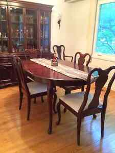 Gibbard Buy Or Sell Dining Table Amp Sets In Toronto Gta