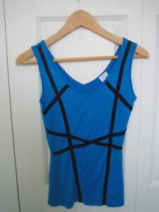 Camisoles/blouses Gatineau Ottawa / Gatineau Area image 6