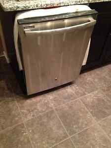 Stainless Steel Appliances - NEW - Never Used - package