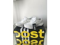 Adidas adipower s boost UK 6 brand new with tags