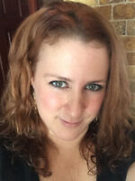 NANCY LAPOINTE MASSOTHERAPIE in Mercier 514-813-9894