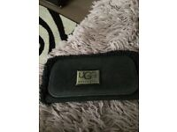 UGG purse....REDUCED