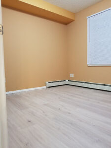 2 Bedroom 2 bath and 2 Parking for Rent North East Edmonton Edmonton Area image 7