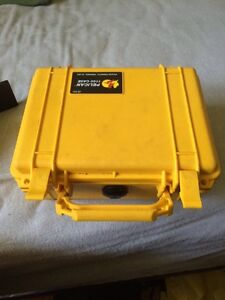 Canon SX50 HS with protective travelling case London Ontario image 5