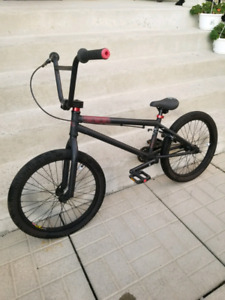 Bmx Bike NEED GONE!
