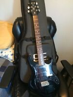 Paul Reed Smith Special Edition EG