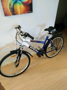 Vélo ccm 26 pouces
