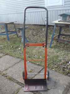 2 Way Truck Dolly $ 30.00