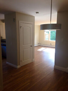 One bedroom for rent in three bedroom apartment! September 1!