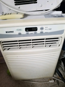 Air climatisé 11500 BTU kenwood
