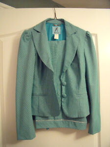 Marciano by Guess Women's Suit / Blazer & Pants