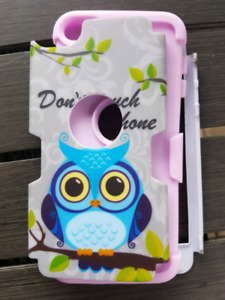 New. IPod 5th / 6th generation case