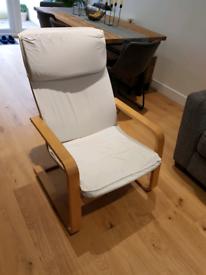 Armchair - IKEA