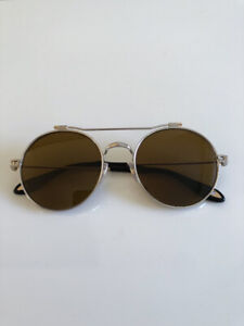 Givenchy GV 7079 S Sunglasses Lunettes NEW