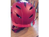 Julio Symbios Connect Ski Helmet (Large)