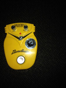 "danelectro ""Grilled Cheeze"" distortion"