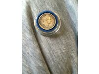£60 ONO! William the Fourth Four Pence Silver Coin
