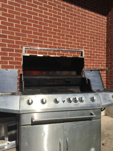 bbq for sale  NEW PRICE