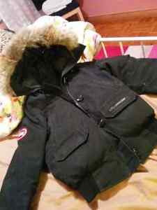 Canada Goose down replica authentic - Canada Goose 200 | Buy & Sell Items, Tickets or Tech in Ontario ...