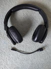 JBL J56BT Bluetooth Headphones
