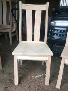 ** Special** tables London Ontario image 7