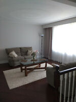Beautiful Furnished Room for Rent - ALL Inclusive