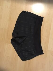 Lululemon items.  Kitchener / Waterloo Kitchener Area image 3