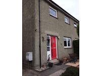 House exchange dcc£70 wk rent