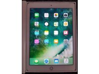 i pad air 2 in gold