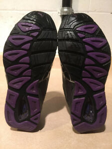 Women's Puma Cell Running Shoes Size 9.5 London Ontario image 3