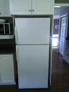 Sold - PPU - Magic Chef / Maytag Refrigerator