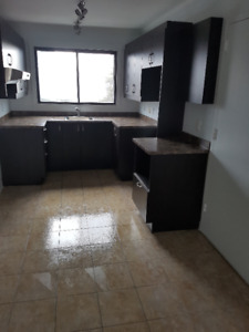 Appartement a louer / Apartment for rent