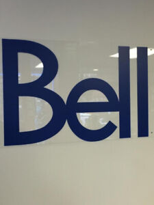 Bell Plan with phone wanted !!!