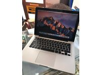 Apple MacBook Pro 2012 core i5 13""