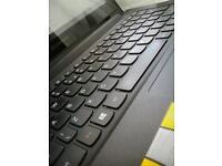 Touchscreen lenovo laptop 2015