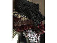 Size 14-16 jumper/cardigan bundle (£12ono)