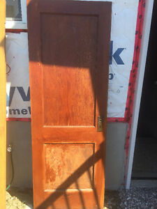 Century Old House Doors, Baseboards, Casings, Old Barn Wood Windsor Region Ontario image 4