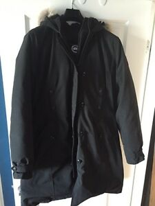 Canada Goose kids replica store - Canada Goose Jacket | Buy or Sell Women's Tops, Outerwear in ...