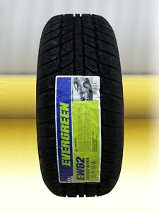 NEW WINTER TIRES Sale Ends Sept 30 - BEST PRICES -  NO TAX