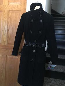 Manteau pour femme MACKAGE taille M