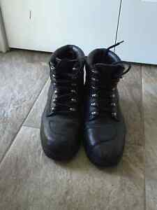 Ladies RoadKrome Riding boots