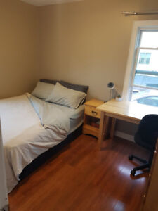 Wanted: Renter for Room